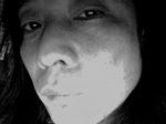 写真(2012-01-22 23.28).jpg