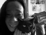 写真(2012-04-15 07.49) #2.jpg